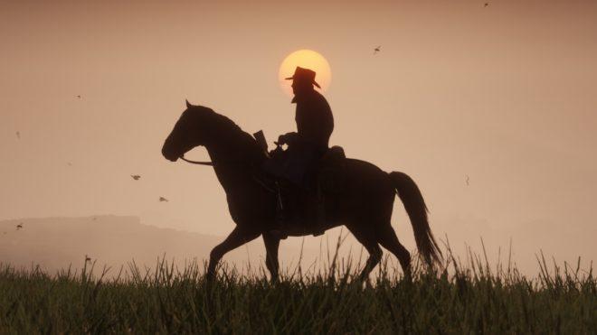 Take-Two Interactive livre un bilan financier impressionnant.