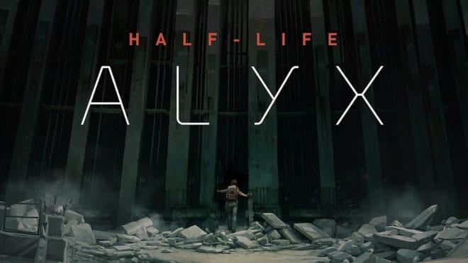 De nouveaux jeux Half Life seraient en préparation.