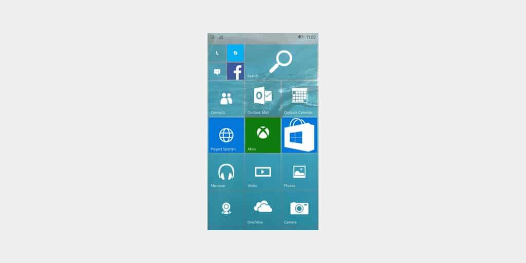 Microsoft : Windows Mobile aurait pu régner sur l'écosystème mobile selon Bill Gates
