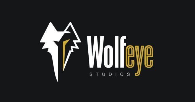 WolfEye Studios, le nouveau studio de Raphaël Colantonio.