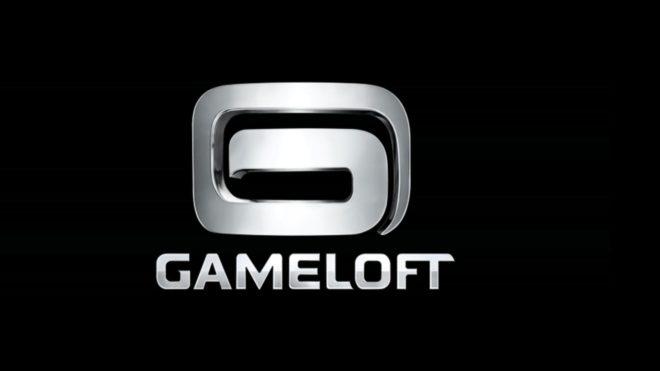 Gameloft perd sa division britannique.