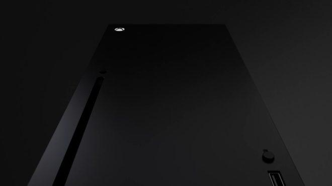 Xbox Series X, les raisons d'un nom qui veut rassembler une communauté.