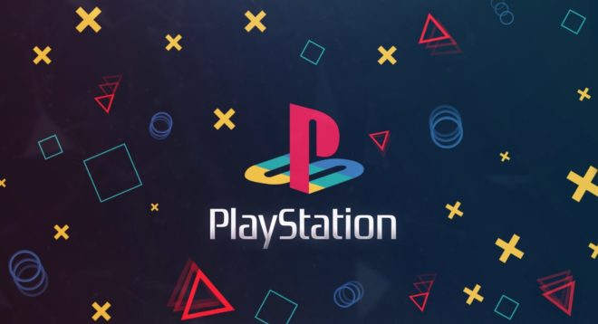 25 ans de PlayStation.