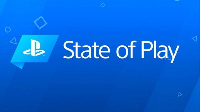 Un nouveau PlayStation State of Play est prévu pour la semaine prochaine.