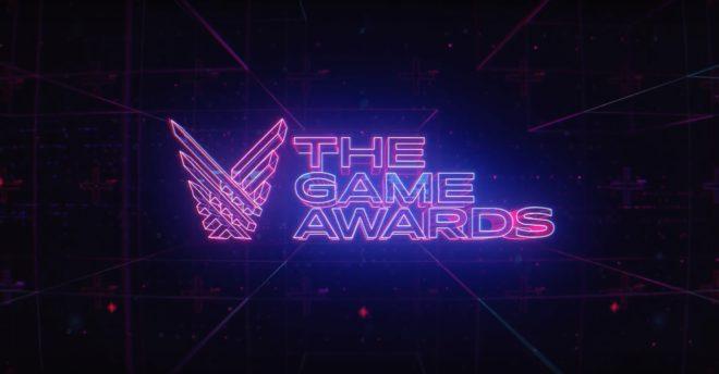 Geoff Keighley dévoile une vidéo promotionnelle pour les Game Awards 2019.