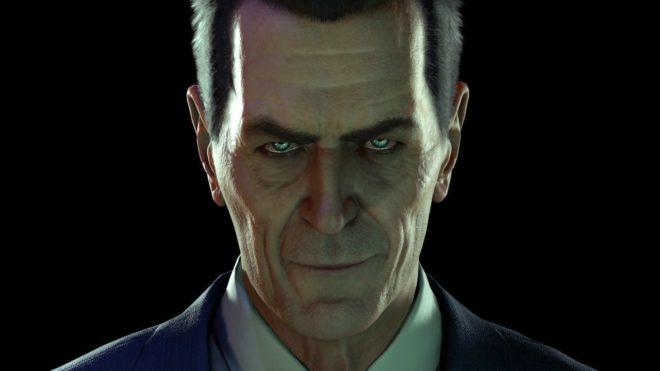 Une arrivée de Half-Life : Alyx sur PlayStation VR n'est pas impossible.
