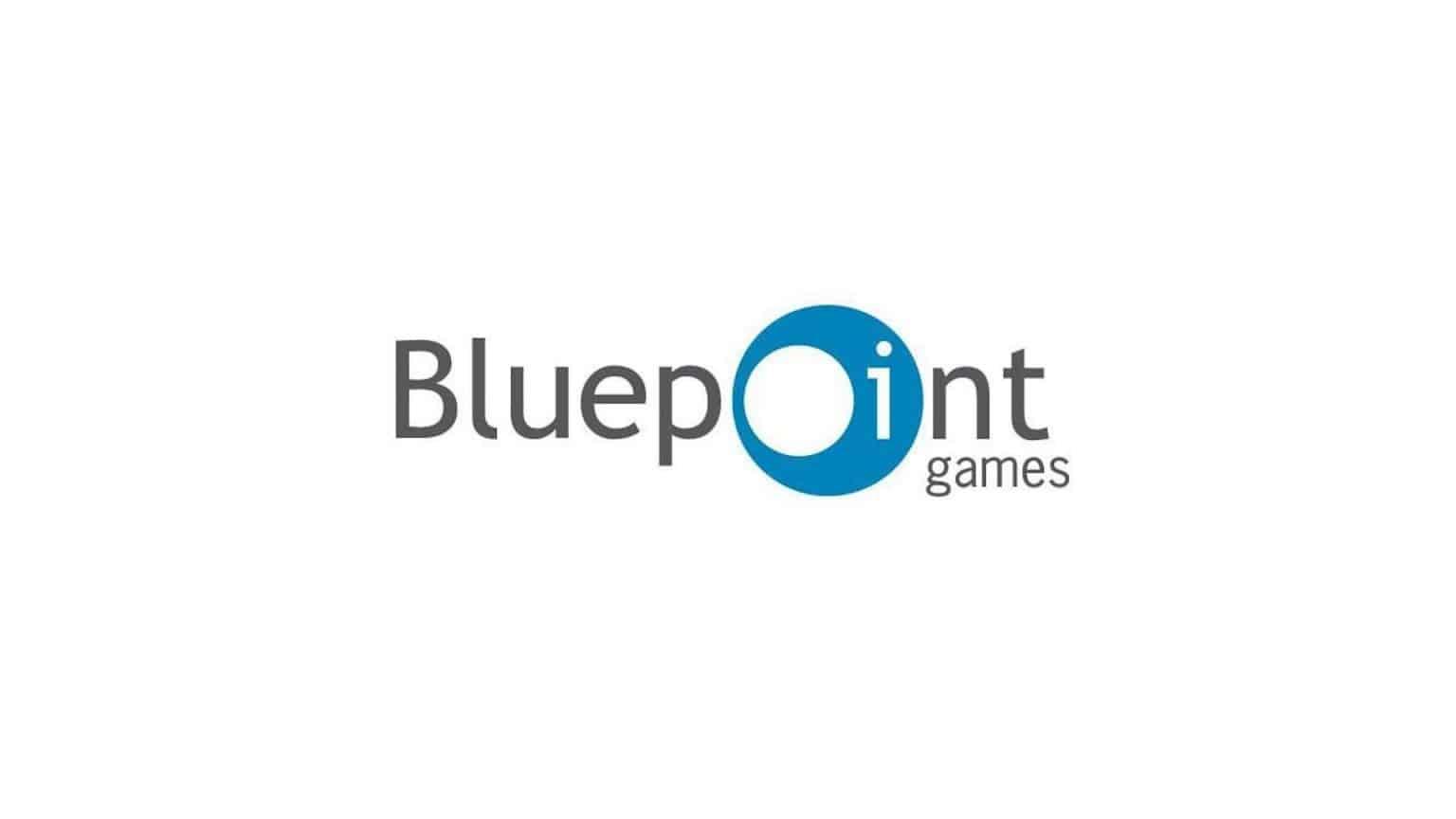 """Bluepoint Games : le nouveau remake sur PS5 sera une """"référence visuelle"""""""