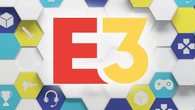 L'ESA se moque de l'absence de Sony à l'E3 2020.