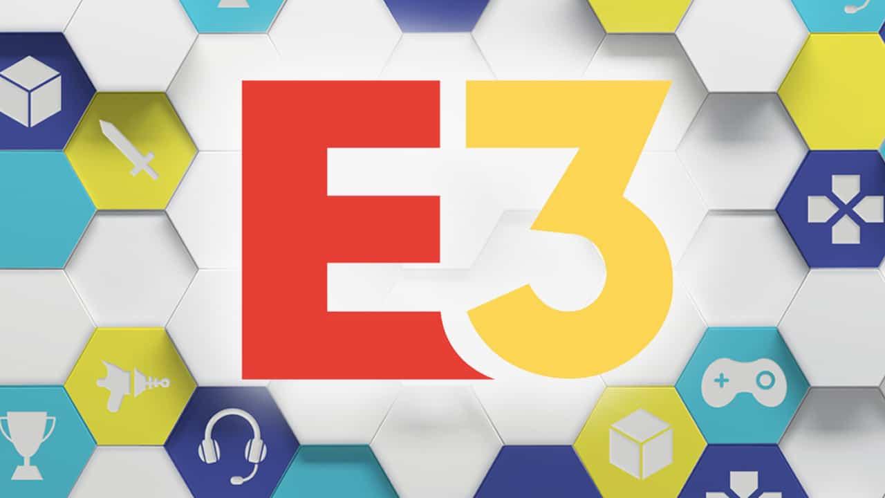 E3 2020 : l'absence de Sony fait réagir l'ESA, Microsoft annonce sa présence
