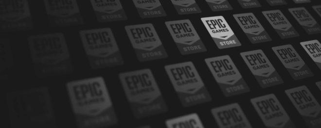 108 millions d'utilisateurs sur PC et 680 millions de dollars de recettes pour l'Epic Games Store.