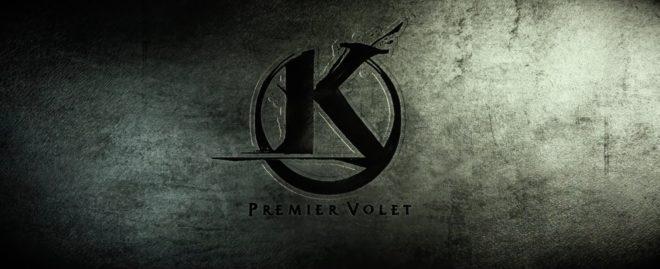 Le teaser de Kaamelott – Premier Volet révèle une nouvelle date de sortie.