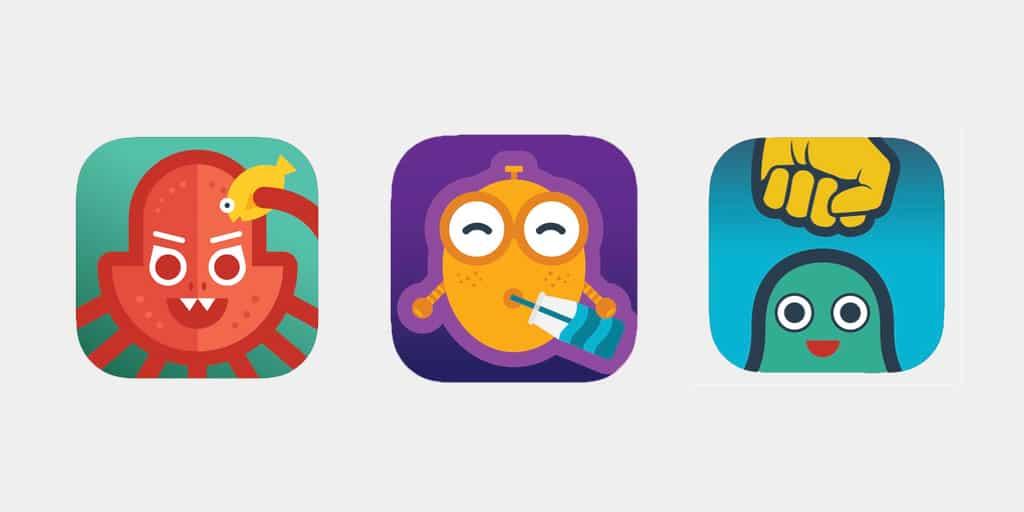 Des chercheurs développent 3 jeux gratuits pour améliorer ses compétences cognitives