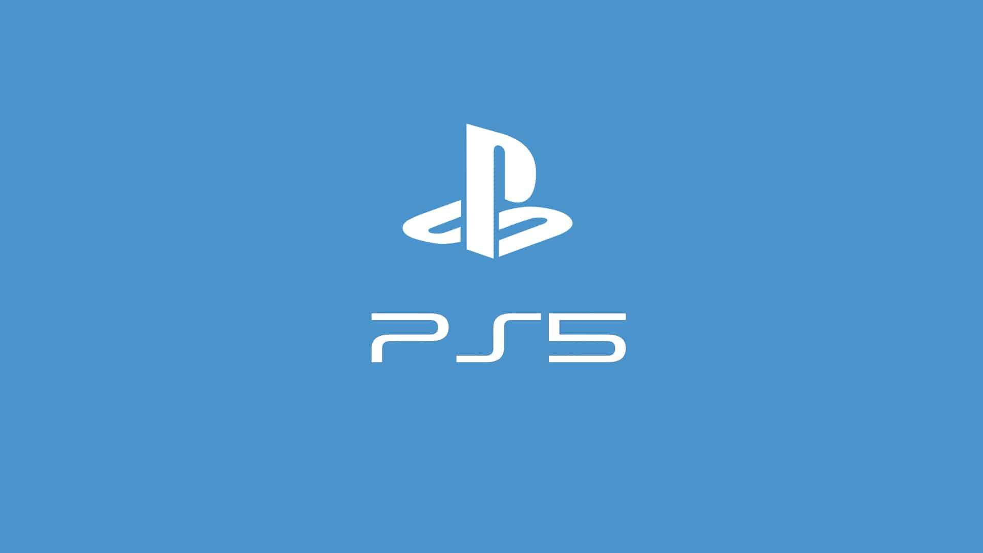 PS5 : Sony pourrait proposer deux modèles et deux coloris