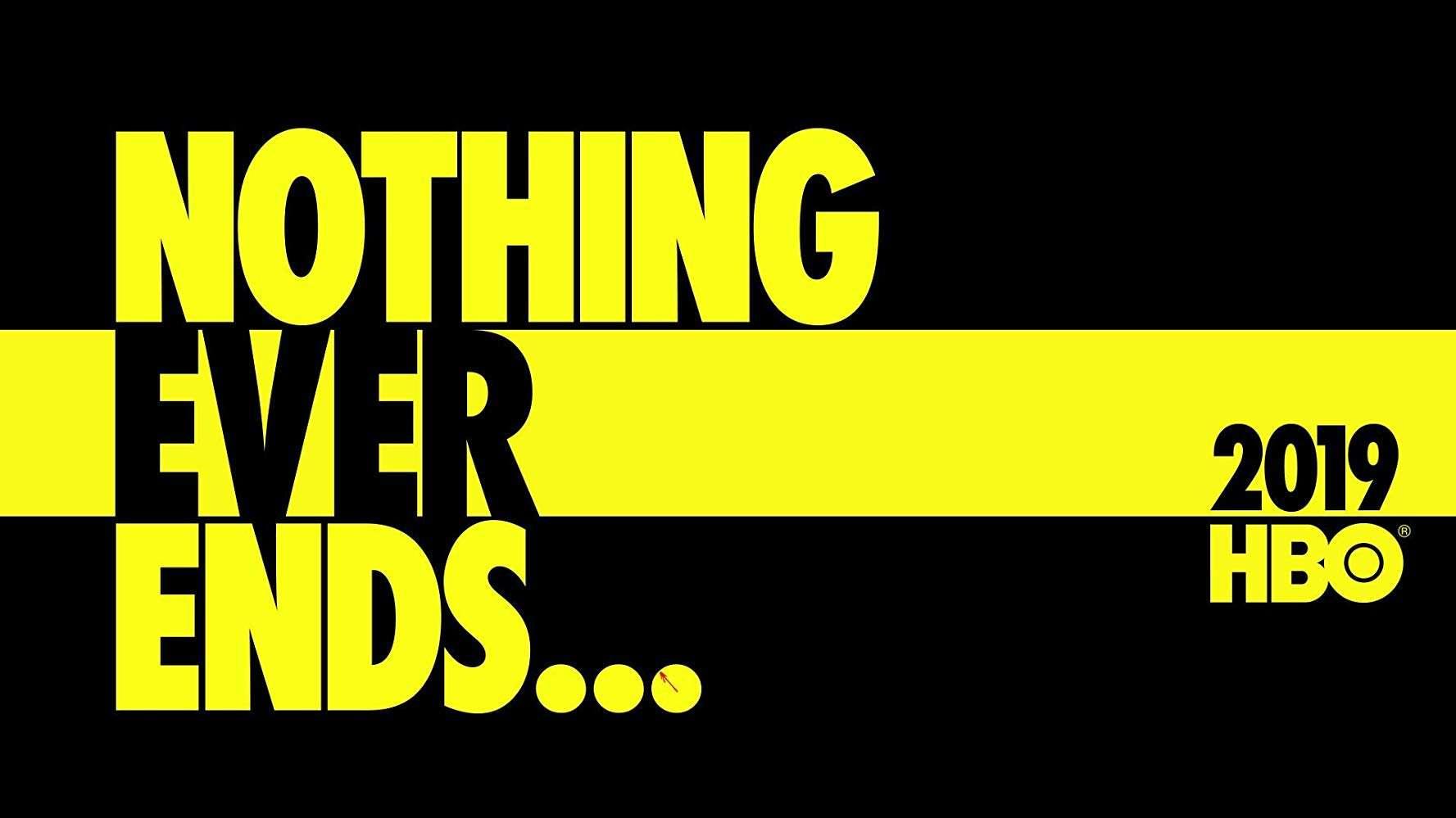 Watchmen : pas de saison 2 pour la série, le réalisateur se retire