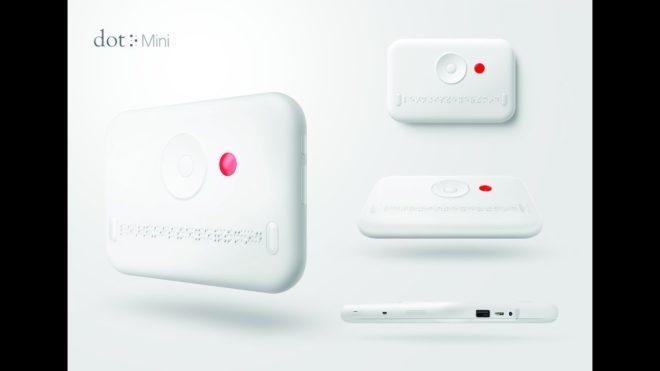 Dot Mini