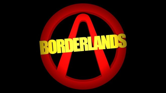 Eli Roth va réaliser le film Borderlands.