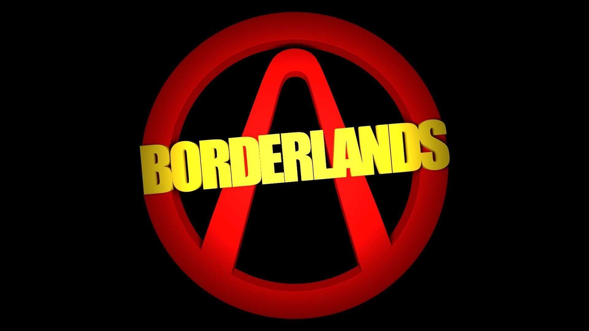 Borderlands : Eli Roth sera le réalisateur de l'adaptation cinématographique