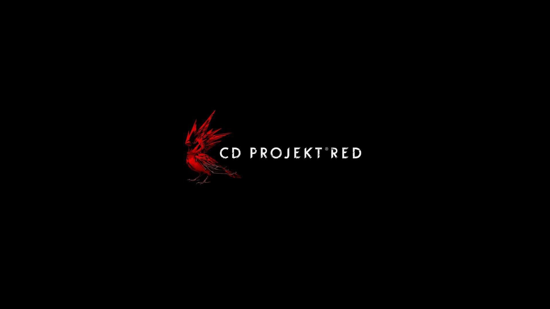CD Projekt RED : la deuxième plus grande société européenne dans le jeu vidéo derrière Ubisoft