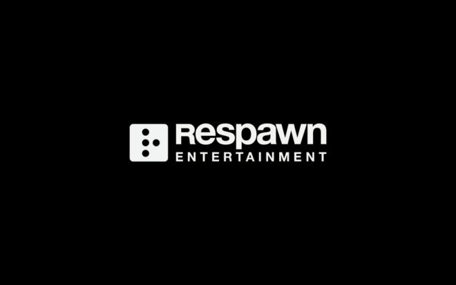 Drew McCoy ne sera plus le producteur exécutif d'Apex Legends.
