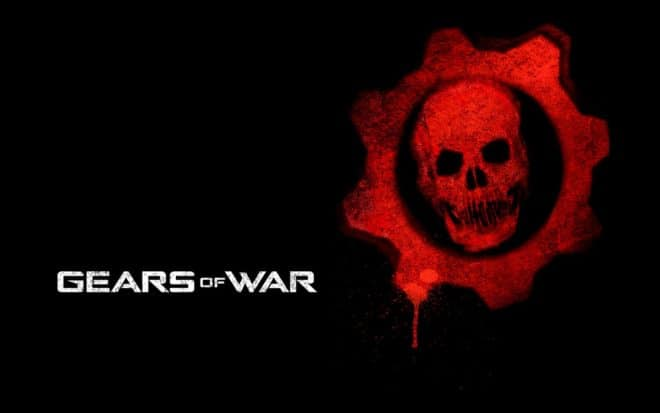 L'avenir de Gears of War n'est pas menacé.