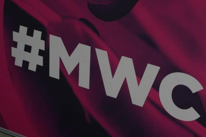 Le MWC 2020 est annulé par la GSMA.