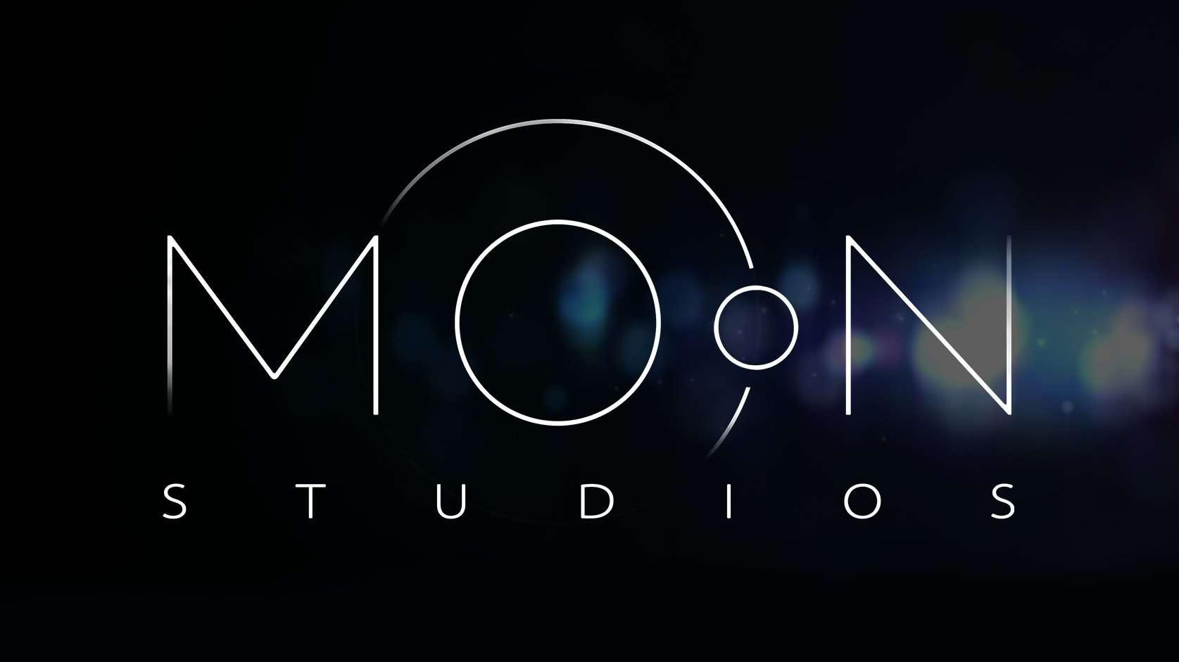 Moon Studios ferme la porte à Microsoft pour un éventuel rachat