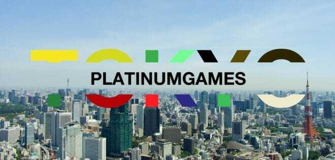 PlatinumGames va installer son deuxième studio dans la ville de Tokyo.