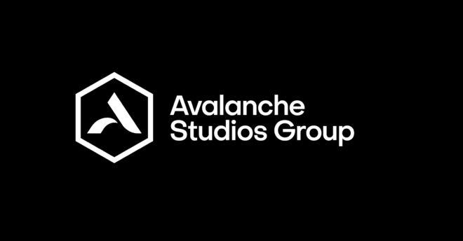 Avalanche Studios devient Avalanche Studios Group.