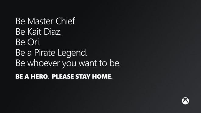 Pas de limitation du débit des téléchargements pour le Xbox Live.