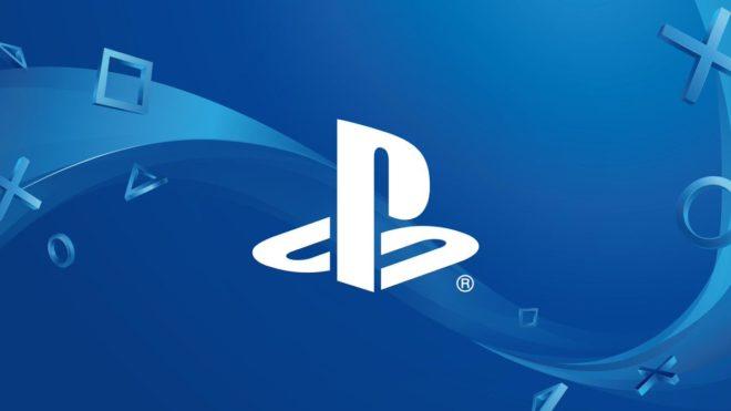 Des précisions pour la rétrocompatibilité PS4 sur PS5.