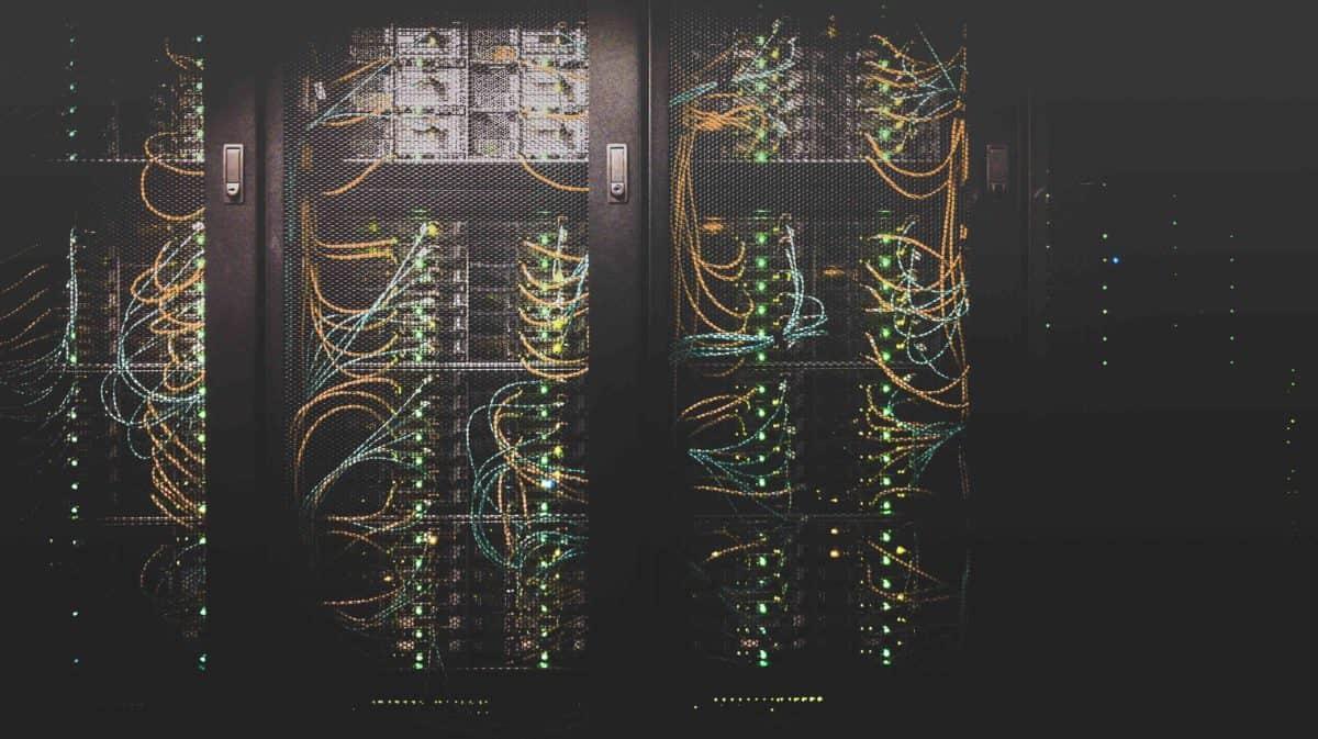 Honeywell lancera l'ordinateur quantique le plus puissant au monde