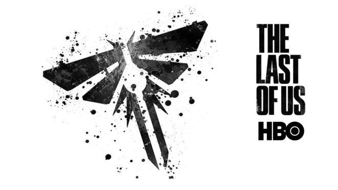The-Last-of-Us-Sony-HBO-660x371.jpg