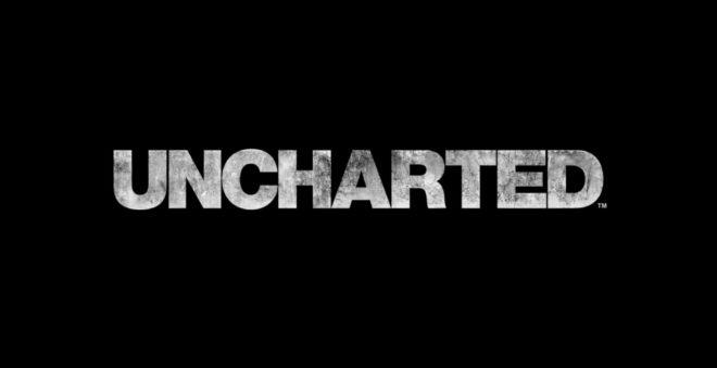 Le tournage du film Uncharted est officiellement reporté.
