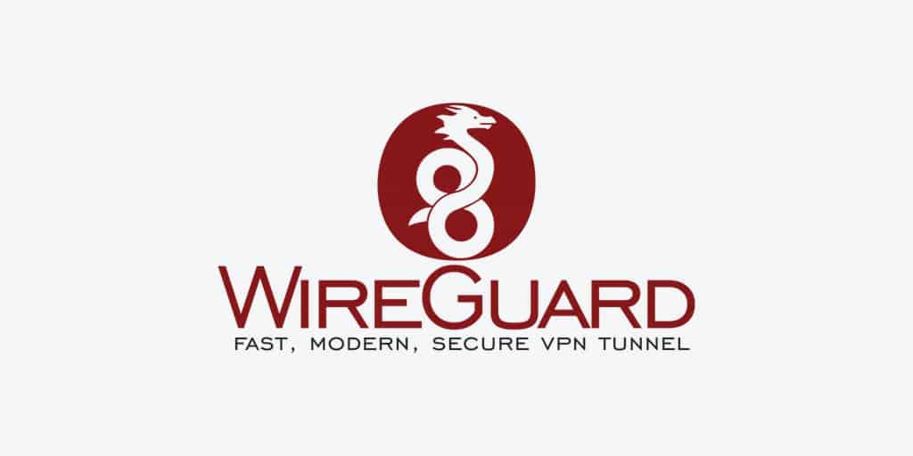 WireGuard : le protocole de VPN prochaine génération passe en version 1.0