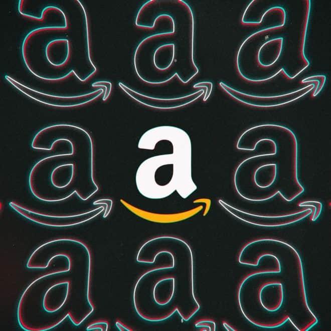 Project Tempo d'Amazon arrivera l'année prochaine sur le marché du cloud gaming.
