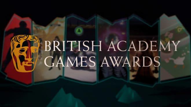 Les gagnants des BAFTA Games Awards 2020 sont connus.