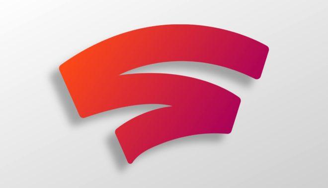 Le Stadia Connect va faire son retour.