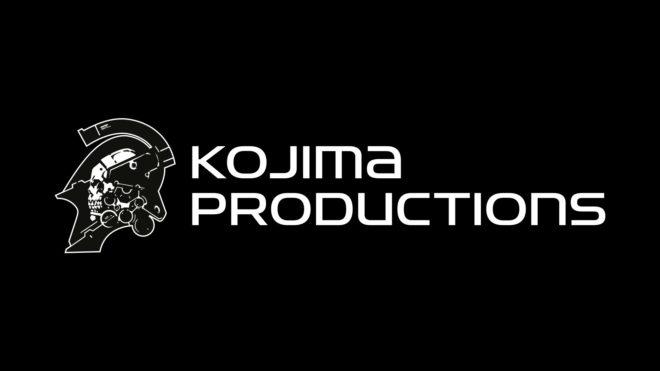 Hideo Kojima détaille quelques idées liées à son futur survival horror.