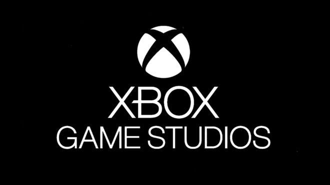 Les lancements de Wasteland 3 et Minecraft Dungeon sont repoussés.