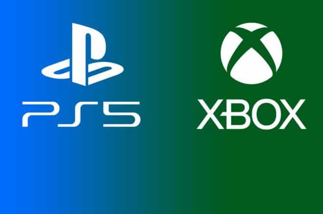 De nouvelles informations sur la PS5 et la Xbox Series X très prochainement.