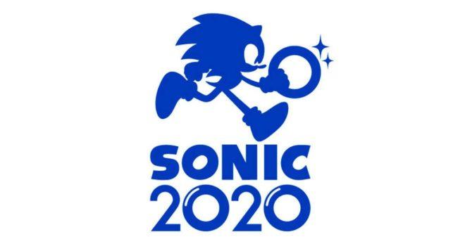 La campagne Sonic 2020 prend du retard.