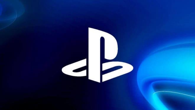 The Last of Us 2 et Iron Man VR sur PS4 sont reportés jusqu'à nouvel ordre.