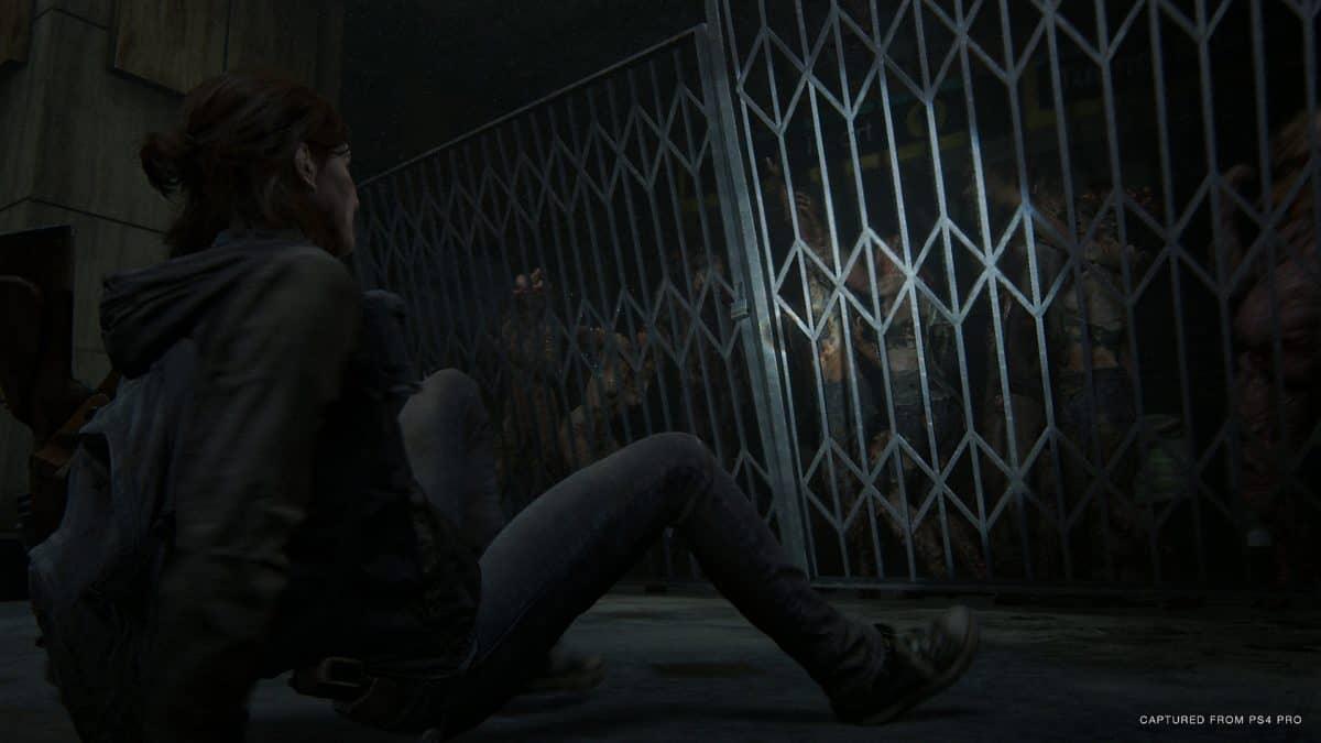The Last of Us 2 : les explications de Naughty Dog sur le report indéterminé