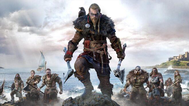 Assassin's Creed Valhalla veut proposer une expérience réaliste.