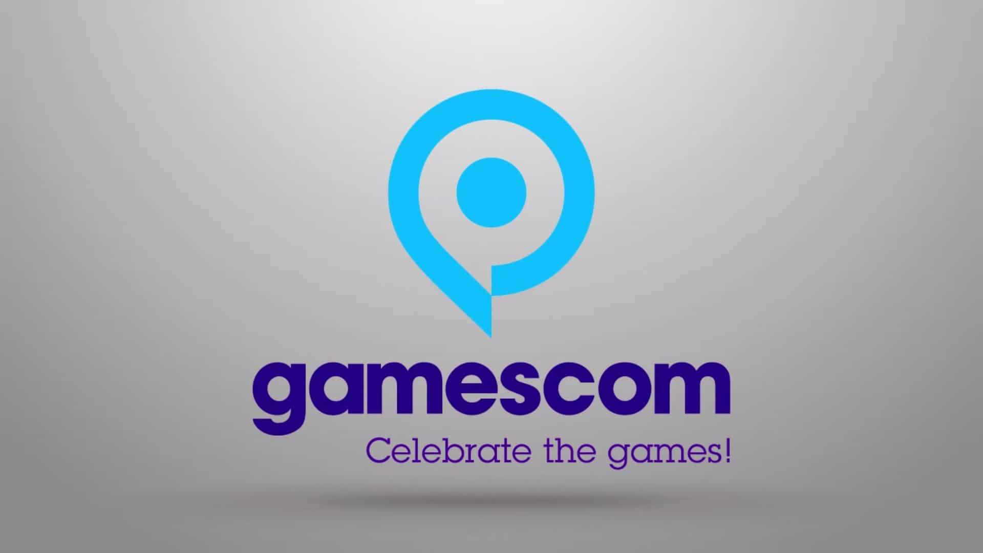 Gamescom Programm 2020