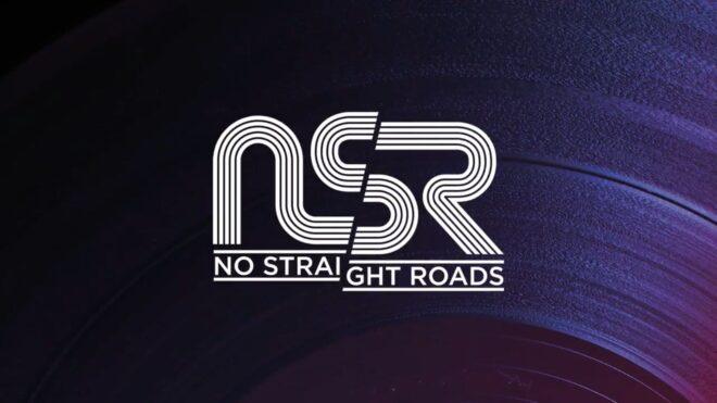 No Straight Roads sortira toujours cet été sur consoles et PC, mais plus tard que prévu.