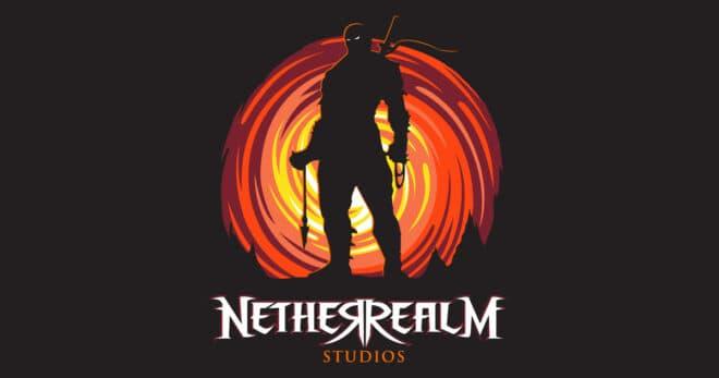NetherRealm Studios est sur de nouveaux projets.