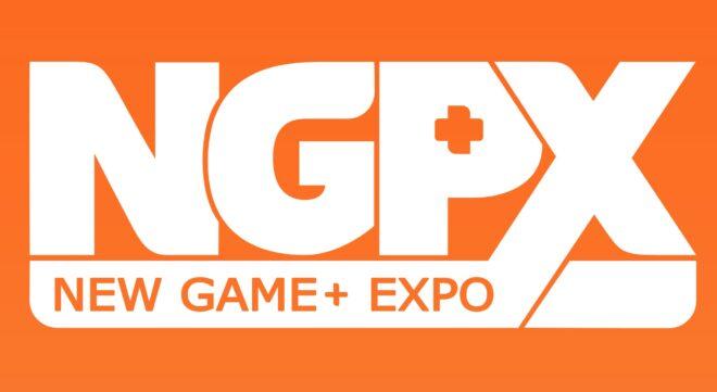 New Game+ Expo va regrouper des annonces d'éditeurs et développeurs de tous horizons.