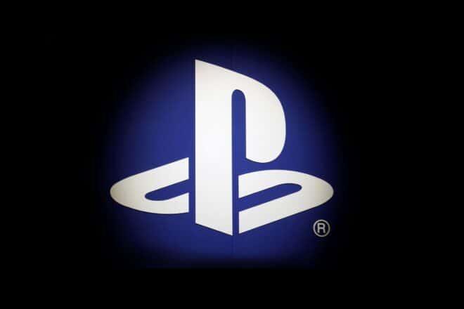 La présentation des jeux PS5 aurait lieu le 3 juin prochain.
