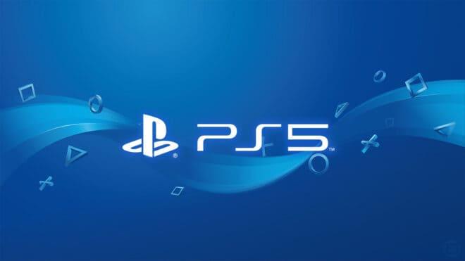 La PS5 est toujours attendue pour fin 2020 dans les magasins du monde entier.